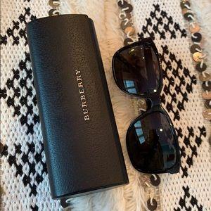 Perfect condition Burberry Sunglasses
